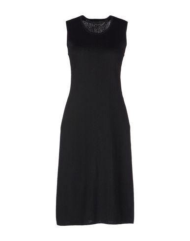 BARBARA BUI - Knee-length dress