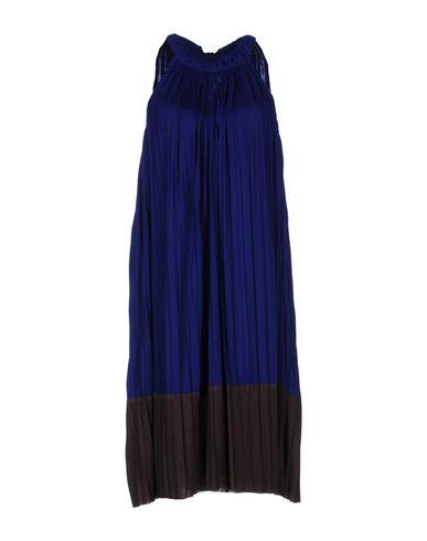 INTROPIA - Knee-length dress