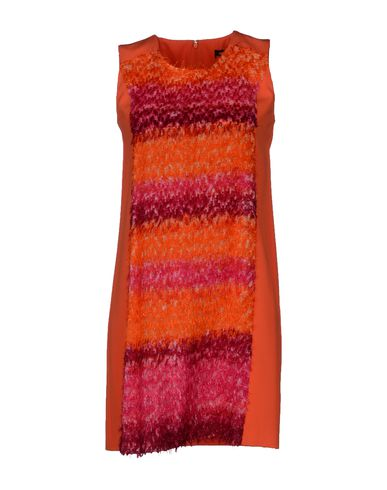 BYBLOS - Short dress