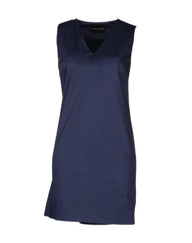 MAURO GASPERI - Short dress