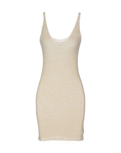 GENTRYPORTOFINO - Knit dress