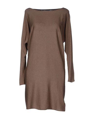 GENTRYPORTOFINO - Short dress