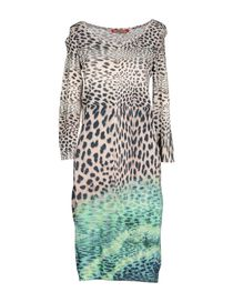 a8f72998f03fa Angelo Marani Women Spring-Summer and Fall-Winter Collections - Shop ...