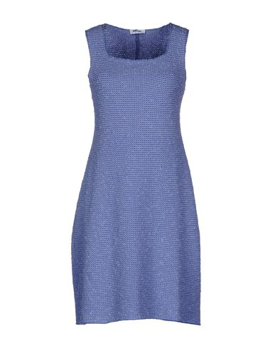 BASE - Knit dress