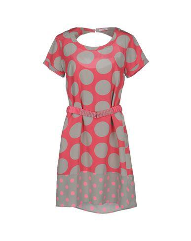 BEAYUKMUI - Short dress