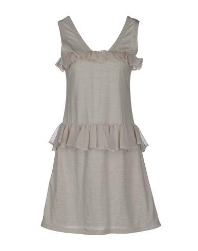 MANOSTORTI - Knit dress