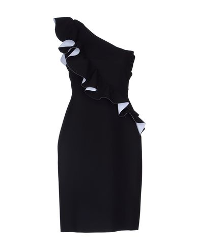 CHIARA BONI LA PETITE ROBE - Short dress