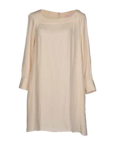 SUN 68 - Short dress