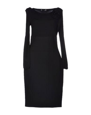 VALENTINO Knielanges Kleid