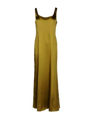 KENZO - Long dresses