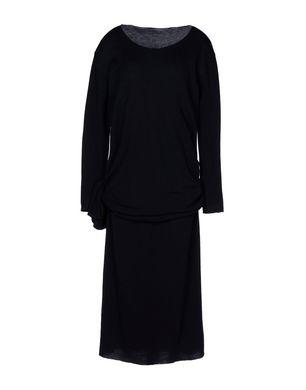 COMME des GARÇONS - Long dresses