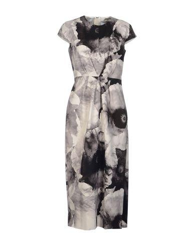 PORTS 1961 - 3/4 length dress