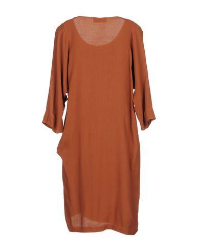 ALYSI Kurzes Kleid