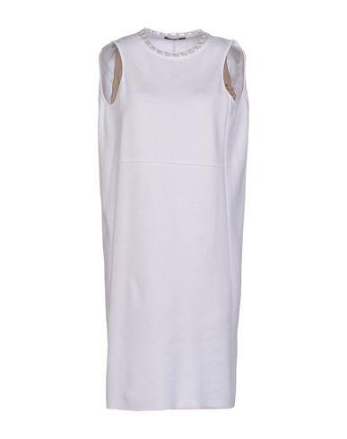 NEERA - Knee-length dress