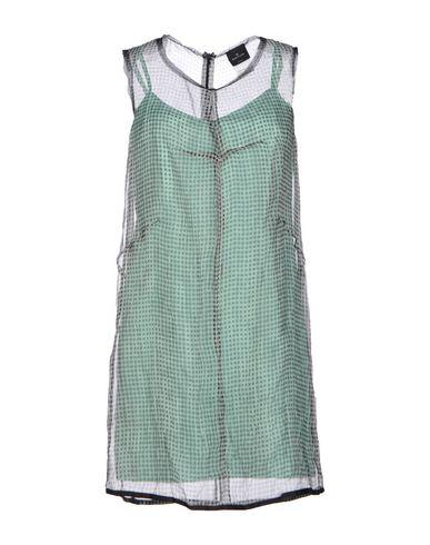 GOTHA - Short dress