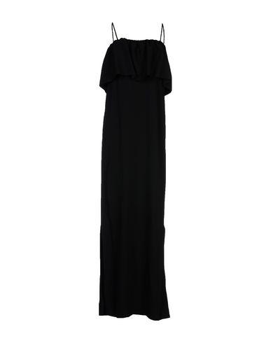Formal Dress in Black