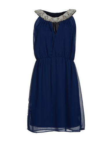 LA KORE - Short dress