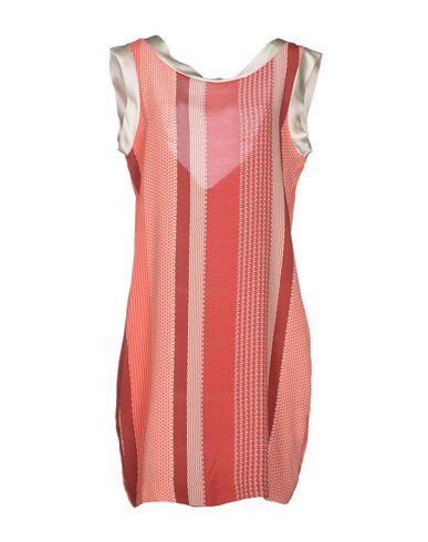BRIAN DALES - Short dress