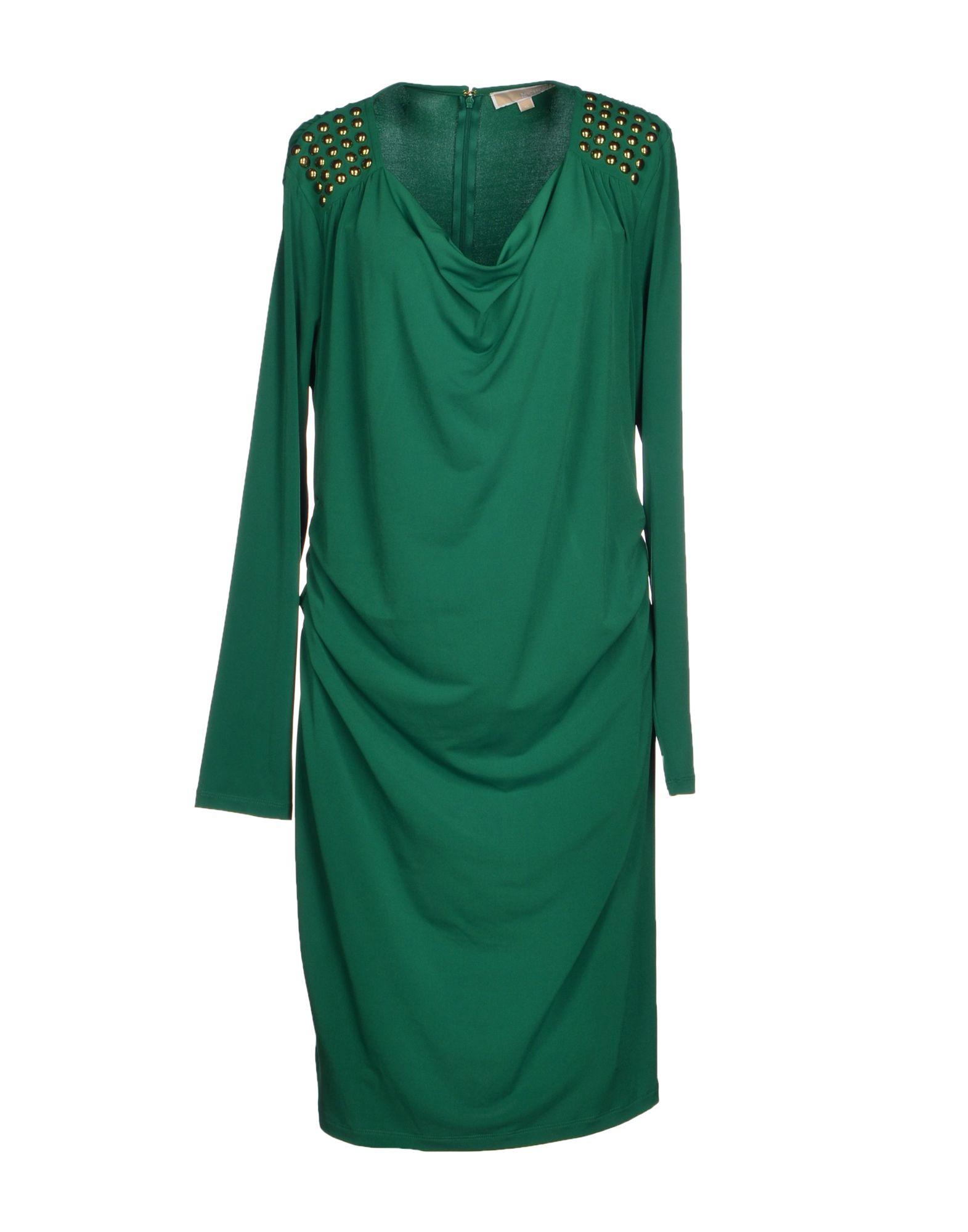 Vestito Corto Michael Michael Kors Donna - Acquista online su X1vtva