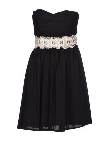 RARE LONDON - Short dress