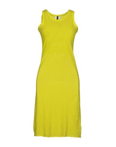 BARBARA I GONGINI - Knee-length dress