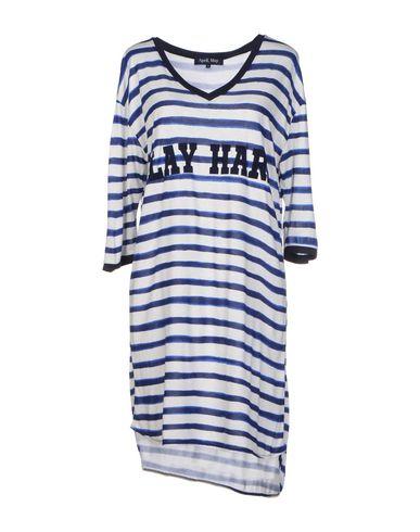 APRIL MAY - Short dress