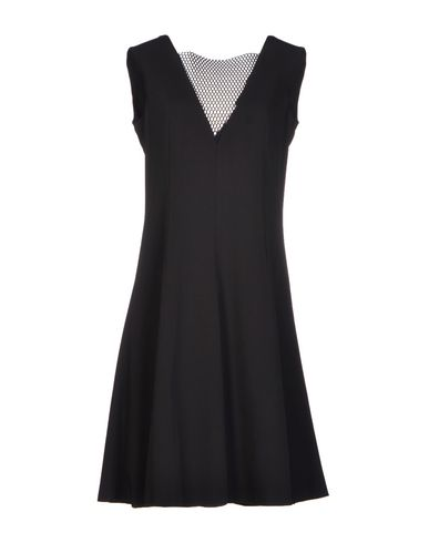 DRESSES - Knee-length dresses Trou Aux Biches Outlet Great Deals Outlet Pre Order Outlet Extremely Buy Cheap Eastbay Affordable Cheap Online cVBqLOkeCi