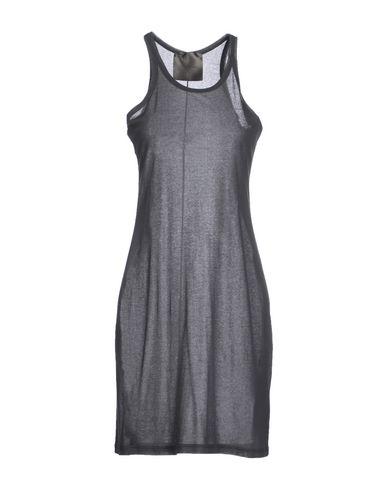 ES'GIVIEN - Short dress
