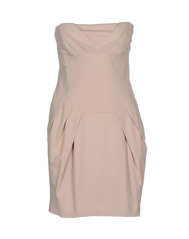 ATOS LOMBARDINI - Short dress