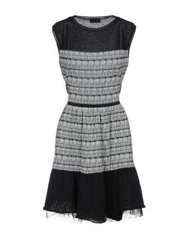 REDValentino Kurzes Kleid