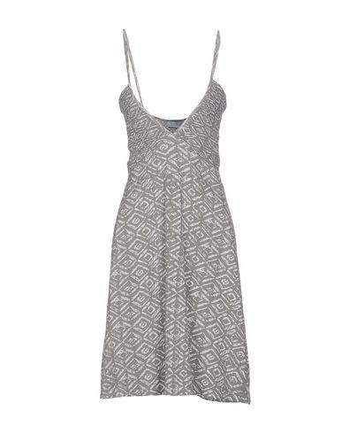 KUMARI - Short dress