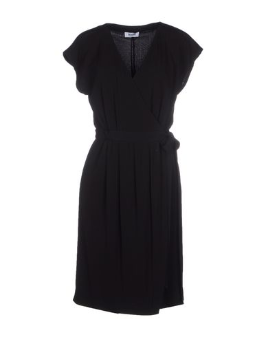MOSCHINO CHEAPANDCHIC - Knee-length dress