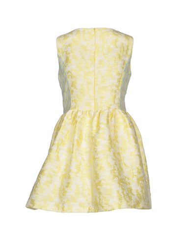 BONSUI Kurzes Kleid