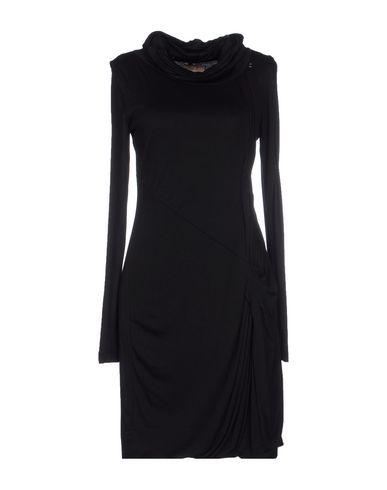ANNARITA N. - Party dress