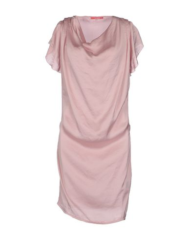 d3ec1cd9f6a Liu •Jo Short Dress - Women Liu •Jo Short Dresses online on YOOX ...