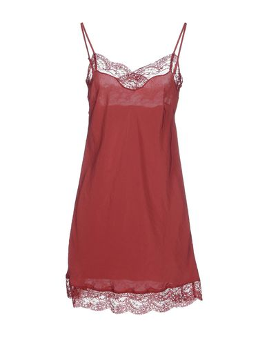 LIU •JO JEANS - Short dress
