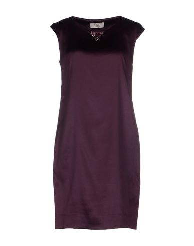 VDP CLUB - Short dress