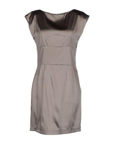 ..,MERCI - Short dress