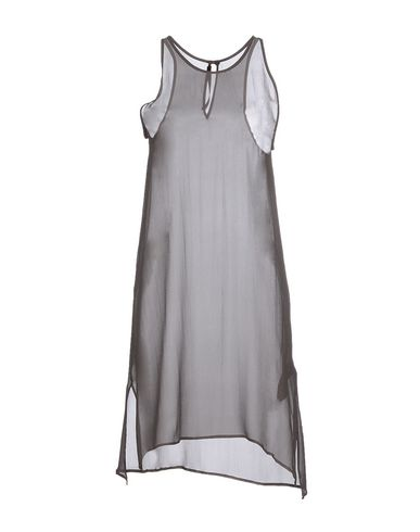 ISABEL BENENATO - Short dress