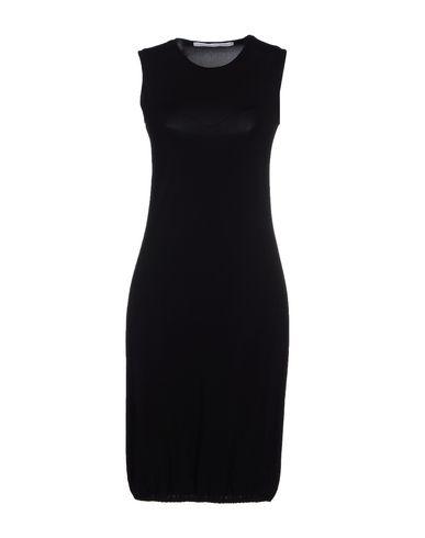 DRESSES - Short dresses FELIPE OLIVEIRA BAPTISTA Official For Sale zogC1