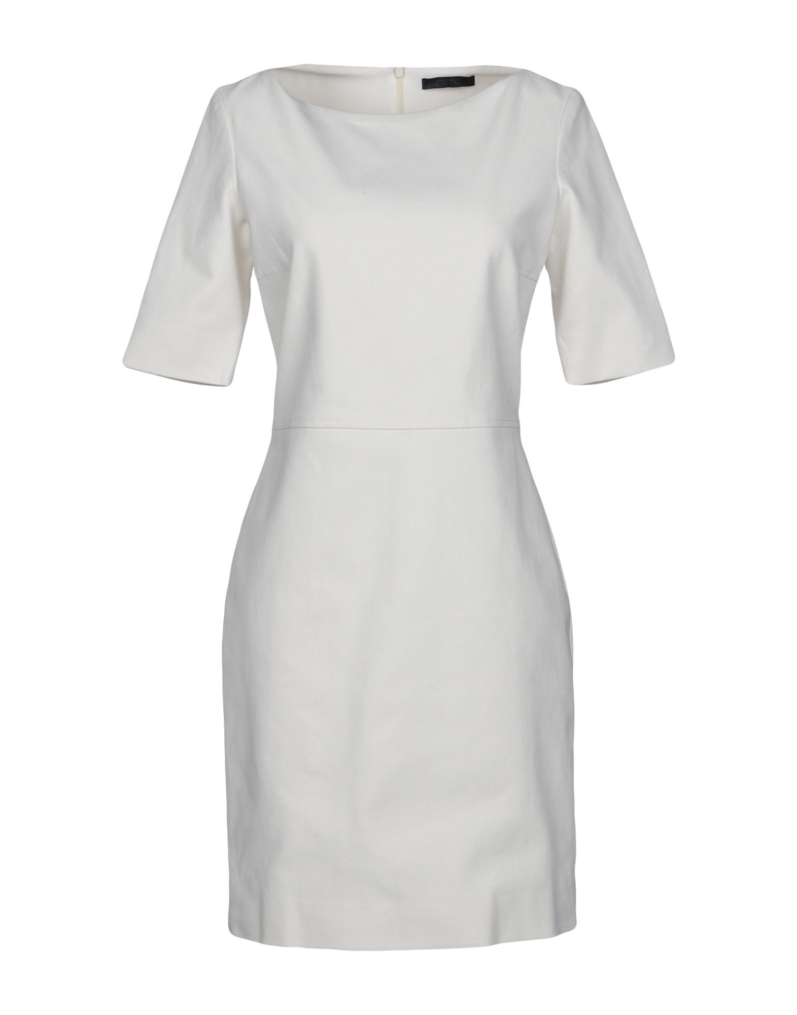 Vestito Corto The Row Donna - Acquista online su QDpx7