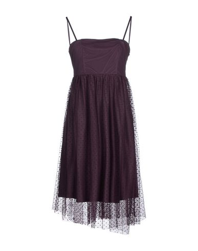VILA - Short dress