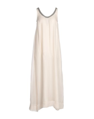 BRUNELLO CUCINELLI - Formal dress