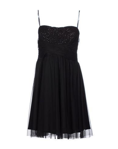 Dress Sooz By Women Isabel C Short TWFcAIqF
