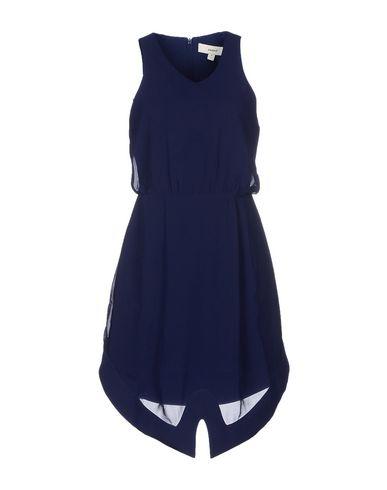 CAMEO - Short dress