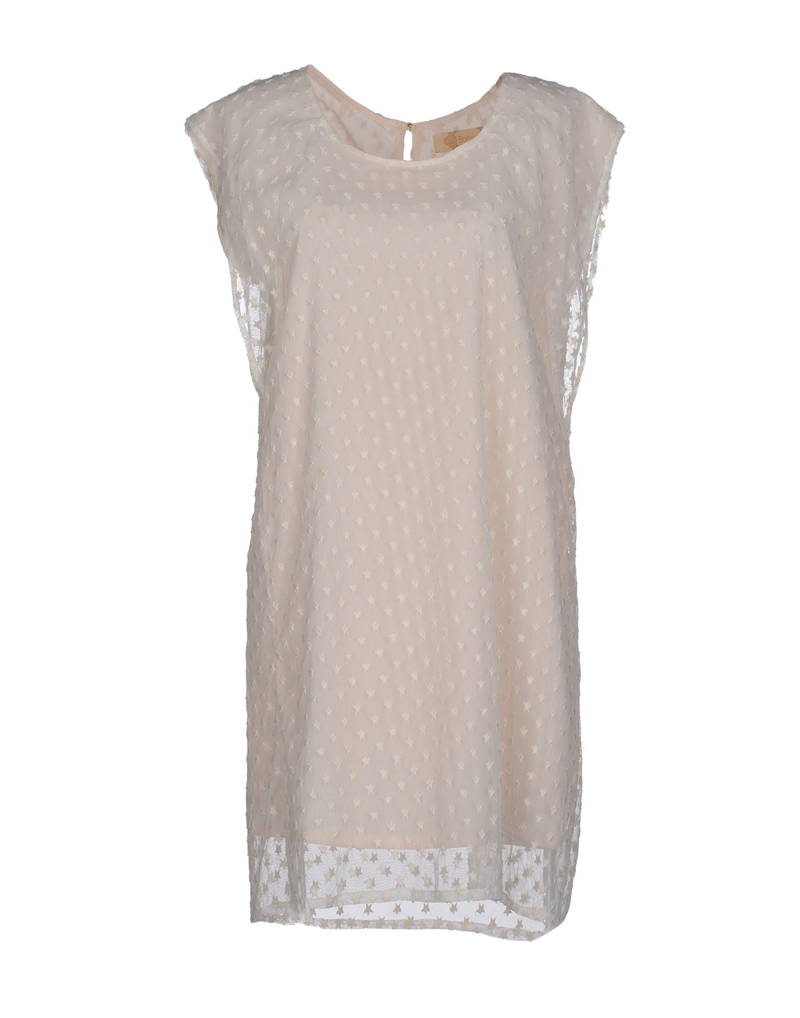 Vestito Corto Bonsui Donna - Acquista online su