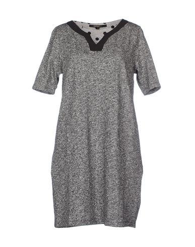 DRESSES - Short dresses La Fée Maraboutée Outlet Manchester Sale In China Sale Good Selling Geniue Stockist Cheap Price Outlet Footlocker Pictures 9IPKwXkey0