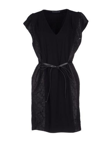 REBEL QUEEN - Short dress