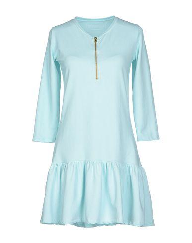 ANNAEFFE - Short dress