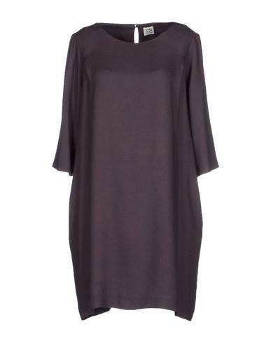 SIYU - Short dress